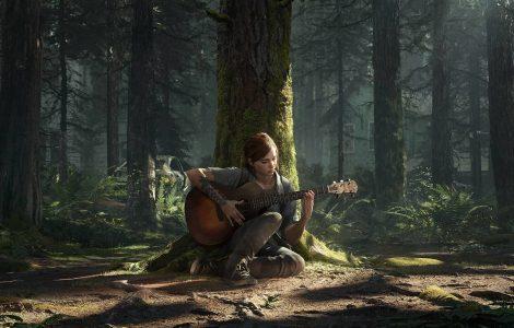 Análise de The Last of Us 2, a nova obra-prima de Naughty Dog