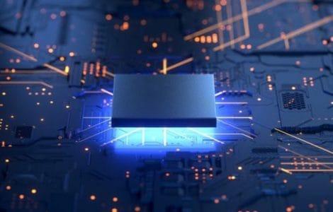 As melhores ferramentas para testar o seu PC: Testes de estresse de RAM & CPU