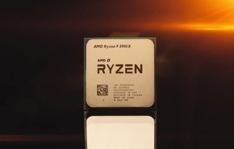 Novo AMD Ryzen 5000: Arquitetura Zen 3
